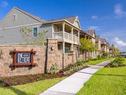 3 bedroom houses for rent in orlando near ucf. apartments for rent in orlando florida 3 bedroom houses near ucf x
