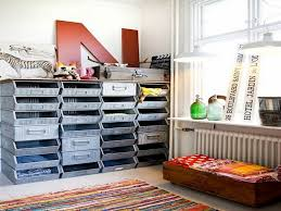 Bedroom: Storage For Small Bedrooms Beautiful Modern Furniture 2014 Clever Storage  Solutions For Small Bedrooms