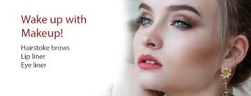 semi permanent makeup true beauty