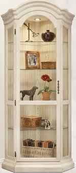 modern corner furniture. i need a curio cabinet too philip reinisch color time panorama modern corner furniture