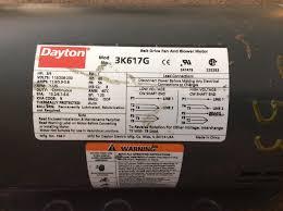 dayton condenser fan motor wiring diagram wiring library dayton electric motors wiring diagram twext me marathon electric motor diagram dayton electric motor wiring schematics