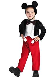 mickey mouse costumes costumes concept of pair costume ideas