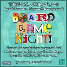 Game Night Invitation Template Girls Night In Invitation Wording Ideas Game Night Invitation
