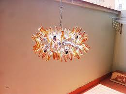 heidi swapp paper lantern lights lovely paper flower chandelier diy paper flower fl chandelier using