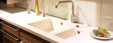 solid surface sink solid surface wilsonart solid surface sink bowls