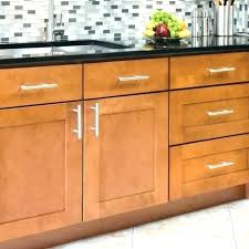 replacement drawer fronts. Exellent Drawer Kitchen Cabinets Replacement Doors Cabinet And Drawer  Fronts Drawers On T