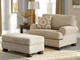 oversized chair and ottoman sets. Prestigious Oversized Chair And Ottoman Sets J8553212 Quarry Hill A Half