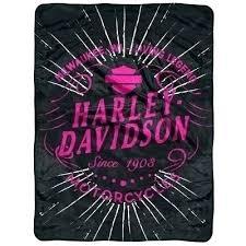 harley davidson rugs bathroom rugs towels duo micro biker blanket beach towel harley davidson curtains and harley davidson rugs