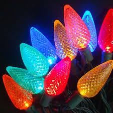 decorative string lighting. led string lights decorative lighting w