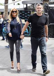 Why did Christina Haack and Ant Anstead ...