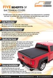 15 Best Pickup Truck Bed Covers images | Pickup truck bed covers ...