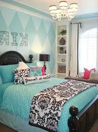 girls blue bedroom girl bedroom decor