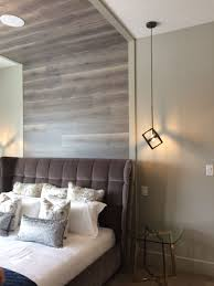 Bedroom With No Light Bedroom Pendant Lights Beside Bed No Lamps On Night Tables
