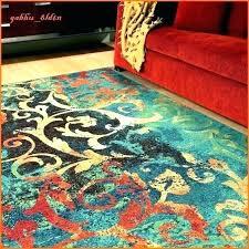 harley davidson rug runner blanket micro finish line design area rugs large bar shield beautiful red harley davidson garage rugs