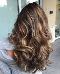 Stunning 40 Best Fall Hair Color