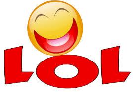 Risultati immagini per smile risata a crepapelle