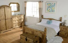 Mexican Pine Bedroom Furniture Mexican Bedroom Furniture