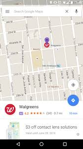 10 Things You Need To Know About The New Google Maps Local