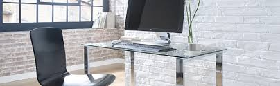 complete guide home office. Home Office Furniture Buying Guide Complete