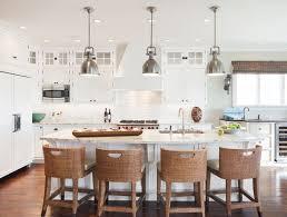 Best 25 Blue Kitchen Island Ideas On Pinterest  Painted Island Coastal Kitchen Ideas Uk