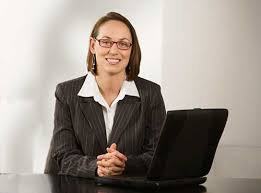 Image result for professional female content writer HD