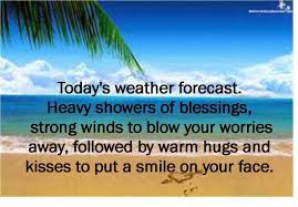 Quotes About July Weather 25 Quotes