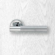 Designer Kitchen Door Handles Designer Door Handles Modern Internal Door Handles Online