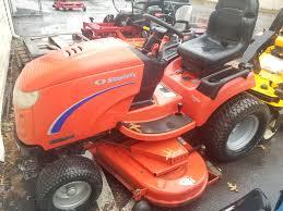 2 300 00 2 100 00 54in simplicity prestige garden tractor