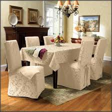 Target Dining Room Chair Dining Room Chair Seat Covers Target Chairs Home Design Ideas