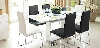 harveys dining room table chairs. fascinating harveys dining table and chairs 36 with additional used room for sale i