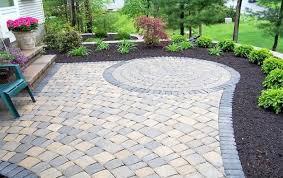 Patio Stones Tiles Which Tiles Suites You  DarbylanefurniturecomBackyard Patio Stones