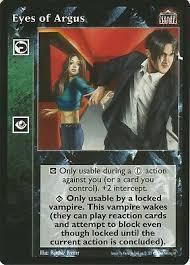 Millicent Smith Collectible Card Games Puritan Vampire Hunter x1 Jyhad VTES  monalisa-tiles.com