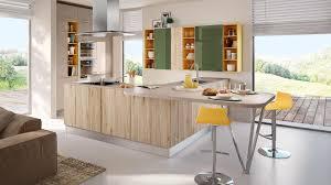 Modern European Kitchen Design High End Modern Italian Kitchen Cabinets European Kitchen Design