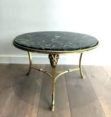 bronze round coffee table round bronze coffee table bronze round coffee table vintage bronze round coffee table for 2 bronze bronze iron round coffee table