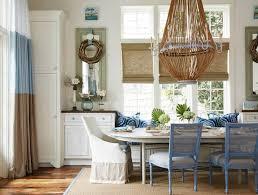 Home Design: Beach House With Porch Decor - Beach House Design