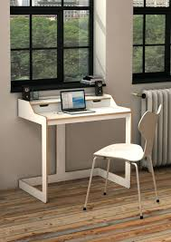 computer desk small spaces. Compact Home Office Desks. Best Desk For Small Space Unique And Chair Computer Spaces L