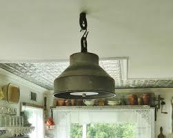 cottage kitchen lighting. Farm Cottage Kitchen Lighting