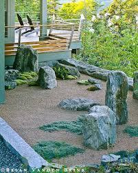 Small Picture 532 best Rock garden ideas images on Pinterest Garden ideas