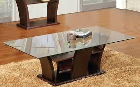 Coffee Table Top Glass Columba Table Top Glass Coffee Table Toronto Xiorex