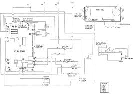 jenn air electric wall oven parts model w30400w sears partsdirect Robert S Oven Wiring Diagram Robert S Oven Wiring Diagram #59 GE Oven Wiring Diagram