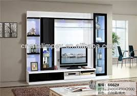 Small Picture furniture wall panel design for lcd tv modern tv wall design