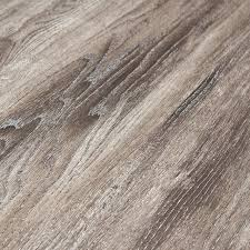 timeless designs wire brushed gray 12 mm laminate 15 30 sq ft