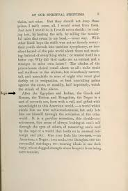 immigration and citizenship in the united states 1865 1924 image of of our spiritual strivings