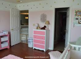 chair rail nursery. Interesting Nursery Chair Rail Nursery Height Trim Dvizco With
