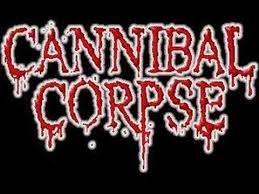cannibal corpse face dissolver death metal official tee t shirt mens male harajuku top fitness brand clothing