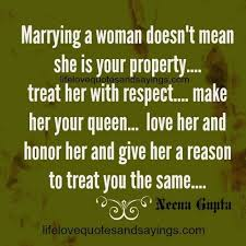 Love Your Wife Quotes