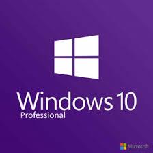 تحميل ويندوز 10 برو للنواتين 32 و 64 بت النسخة الاصلية اخر اصدار 2019 مجانا Download Windows 10 pro