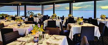 Chart House Long Wharf Seafood Restaurant With A Perfect View Chart House