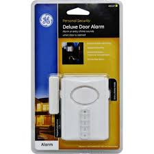 front door alarmHome Alarm Systems Door and Window Alarms at Ace Hardware