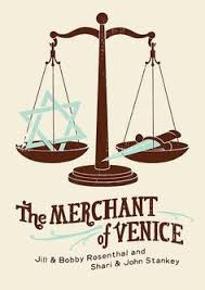gaby cusato glcusato  shylock in the merchant of venice essay topic suggested essay topics and study questions for william shakespeare s the merchant of venice